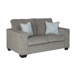 Altari - Alloy - Loveseat