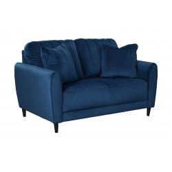 Enderlin - Ink - Loveseat
