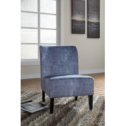 Triptis - Moonstone - Accent Chair
