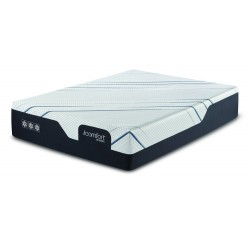 iComfort Mattress with Max Cooling & Pressure Relief (Firm)