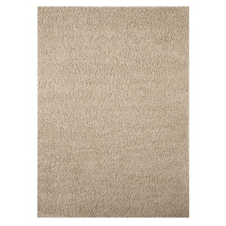 Caci - Beige - Medium Rug